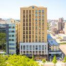 MYSTAYS 金澤精品酒店(HOTEL MYSTAYS Premier Kanazawa)