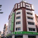 奇異果快捷旅店(台中逢甲店)(Kiwi Express Hotel Taichung Fengchia)