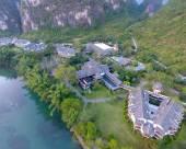 陽朔山畔度假酒店