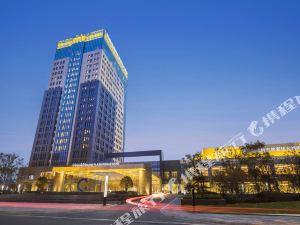 滁州凱迪温德姆至尊豪廷大酒店