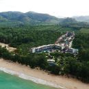 考拉麥考叻克海灘Spa度假酒店(Mai Khao Lak Beach Resort & Spa Koala)