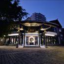 昆明夢景望月精品酒店