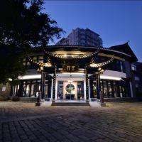 夢景望月精品酒店(昆明南屏步行街店)酒店預訂