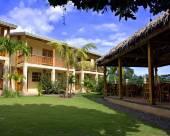 玻爾島阿羅那42號度假村