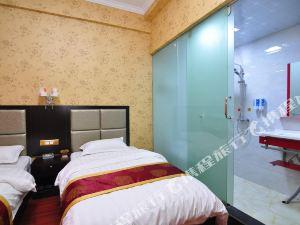 羅平錦雲酒店