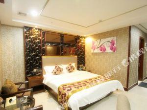 晉江煌嘉酒店