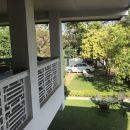 艾韋德花園旅館(Evid Garden)