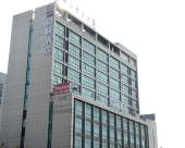 和頤酒店(上海漕河涇中環漕寶路店)
