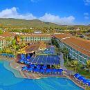 蘇梅島遨舍查汶度假酒店