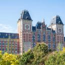 長崎JR豪斯登堡大倉酒店(Okura JR Huis Ten Bosch Hotel Nagasaki)