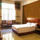 福貢江西酒店