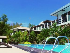 薄荷島佩尼拉度假村(La Pernela Resort Bohol)