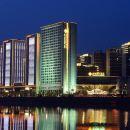 承德嘉和國際飯店