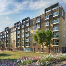 劍橋城市小憩維斯塔公寓(Citystay - Vesta Apartments Cambridge)