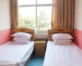 威海銘輝旅館