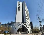 北京月桂樹酒店