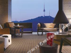 首爾皇家酒店(Royal Hotel Seoul)