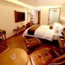 喆啡酒店(上海國際旅游度假區店)