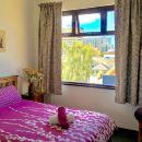 霍巴特膳宿及旅館(Accommodation & Hostel Hobart)