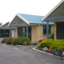 坎貝爾港薩默斯休憩酒店(Summers Rest Units Apartment Campbell Harbor)