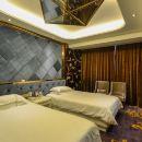 玉環凱悅商務酒店