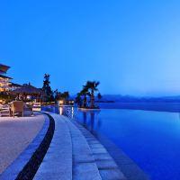 千島湖潤和建國度假酒店酒店預訂