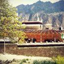甘孜丹巴扎瓦措風情客棧