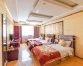 丹巴金珠大酒店