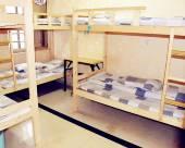 重慶8090青年公寓