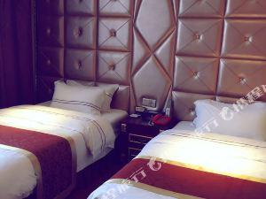 仁懷皇家大酒店