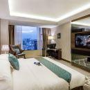 欽州萬麗海景酒店