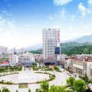 山陽豐陽大酒店