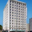 開賽盧米埃爾酒店(Hotel Lumiere Kasai)