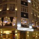 山城酒店(Mountain Town Hotel)