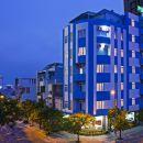 皮巖酒店(Phi Yen Hotel)