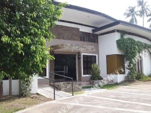 杜馬格特澤赫旅館(House of Zeeh Dumaguete)