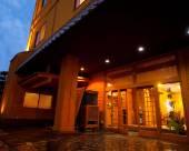 割烹關谷旅館