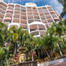 黃金海岸馬拉喀什公寓(Marrakesh Apartments Gold Coast)