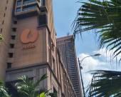 吉隆坡歡迎帝國套房公寓