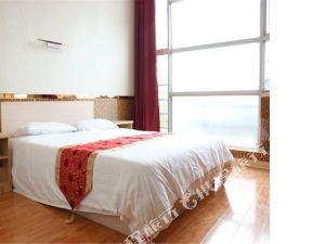 北京同都賓館(Beijing Tongdu Hotel)
