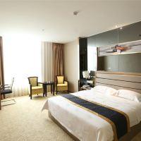 速8(廣州嘉禾江夏地鐵站店)酒店預訂