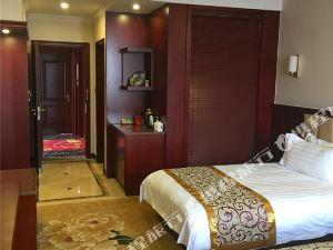 長興富民大酒店