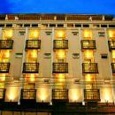 哈匹歐旅館(Happio)