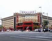 天津寶麗金大酒店