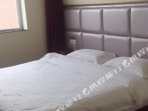 宜豐香格里拉蒲京連鎖酒店