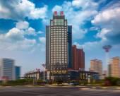 嘉善景辰大酒店