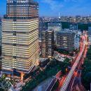 東京王子畫廊紀尾井町豪華酒店(The Prince Gallery Tokyo Kioicho, a Luxury Hotel)
