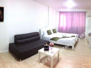 林西公寓(D Condo by Lincy)