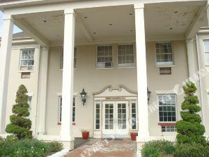 紐黑文酒店(New Haven Inn)