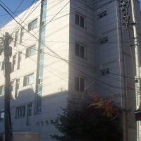 首爾Seoulro公寓酒店預訂